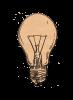 INVESTIGACION-ideas-min