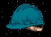 casco 2-min
