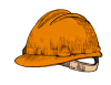 casco 3-min