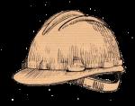 casco 4-min